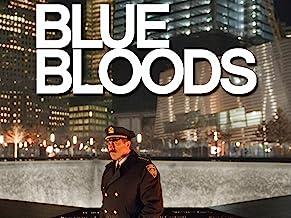 Blue Bloods, Season 3