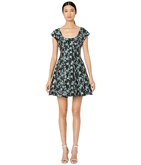ZAC Zac Posen Charleston Dress