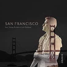 San Francisco - Single