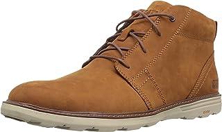 Caterpillar Men's Trey Fashion Boot
