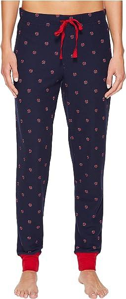 Jockey - Thermal Long Pants