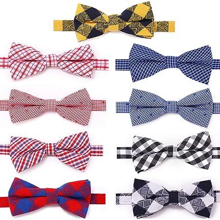 womens halloween costume bow tie Halloween leather bow tie Halloween Pumpkin Bow Tie For Men cat bow tie, dog bow tie mens bow tie