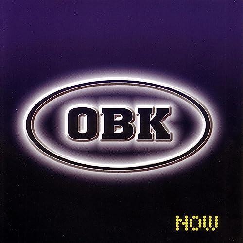 obk promises mp3