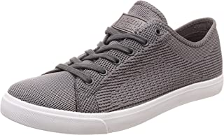 North Star Adults-Men Norva Sneakers