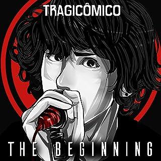 "The Beginning (De ""One Ok Rock"")"