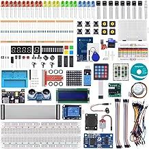 raspberry pi 0 starter kit