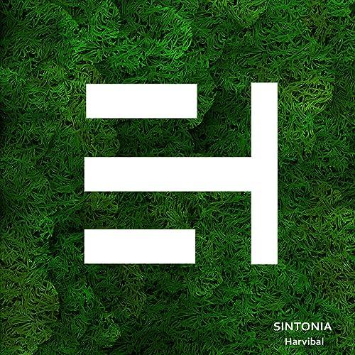 Sintonia