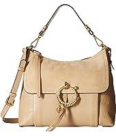 See by Chloe - Joan Medium Shoulder Bag