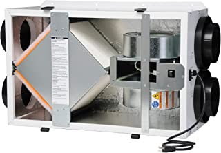 Soler & Palau TR130 Energy Recovery Unit