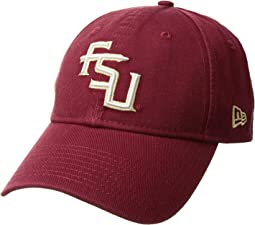 New Era - Florida Seminoles Core Classic
