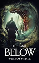 The Land Below