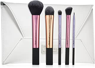 Real Techniques Limited Edition Deluxe Gift Set