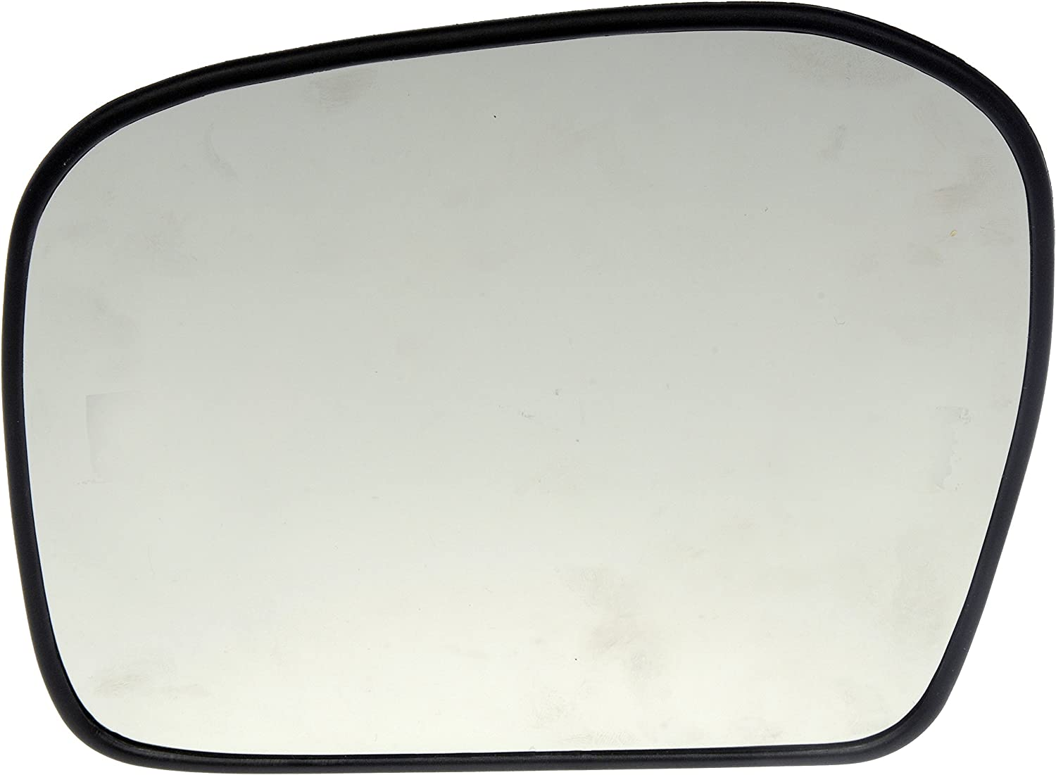 Dorman 56423 Driver Side Heated Limited price Door SEAL limited product Select for Glass Toy Mirror