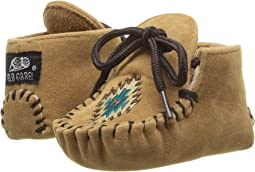 M&F Western Kids - Ethan (Infant/Toddler)
