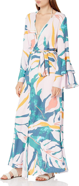 Maaji Women's Standard All items free shipping Kimono Max 57% OFF