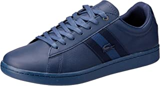 Lacoste Carnaby EVO 119 5 Fashion Shoes