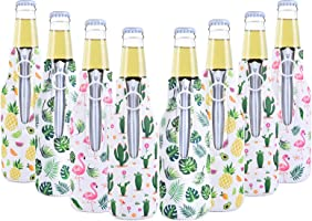 Beer Sleeve Set (8)