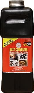 Best rust converter 1l Reviews