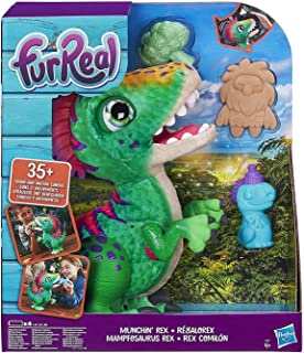 Best furreal friends dinosaur Reviews