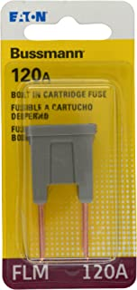 Standard Motor Products   Fusible Link Cable  CW16F