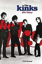 The Kinks: Die Story (German Edition)