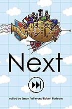 Next (CSFG Anthologies)