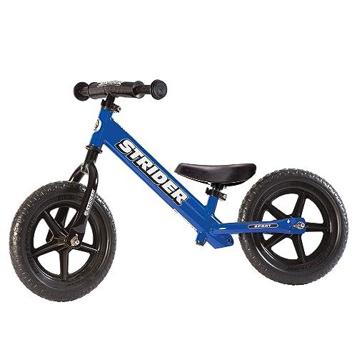Trike Parts: Amazon com