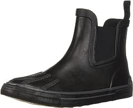 حذاء المطر المقاوم للماء Goodlife Chelsea للسيدات من Columbia
