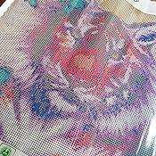 100 STÜCKE Simulation PE Schaum Rose Blütenköpfe Blase Blütenköpfe Diy D7I8