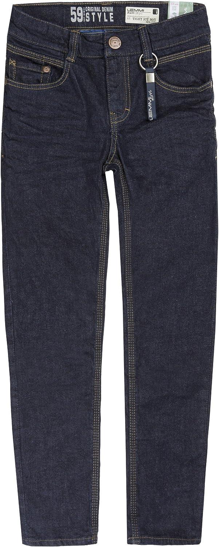 Lemmi Jungen Jeanshose Hose Hose Hose Jeans Boys Tight Fit Superbig B01GTL81H2  Globale Verkäufe 253085