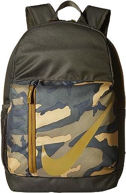 Elemental Backpack - Camo (Little Kids/Big Kids)