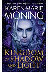 Kingdom of Shadow and Light (Fever Book 11) Kindle Edition