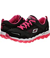 SKECHERS - Skech-Air 2.5