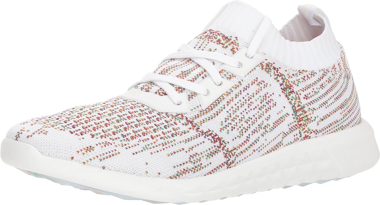 Aldo Men's MX.2A Sneaker, White Multi, 9.5 D US