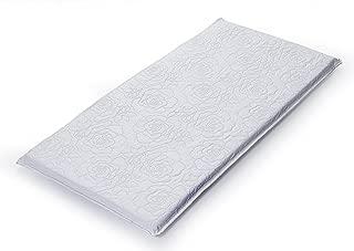 Best cradle mattress 17 x 31 Reviews