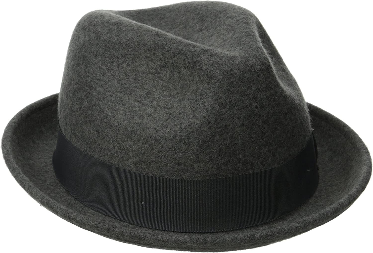 Goorin Popular products Bros. Men's Boy Good Limited time cheap sale Fedora