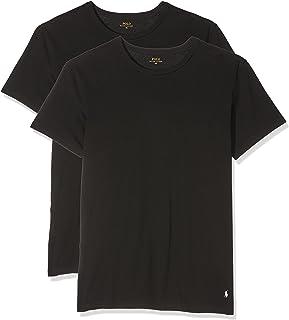 4a266d7b028 Amazon.es: Ralph Lauren - Camisetas, polos y camisas / Hombre: Ropa