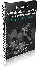 Brazilian Jiu Jitsu Techniques: Submission Combinations