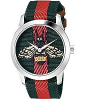 Gucci - G-Timeless - YA1264060
