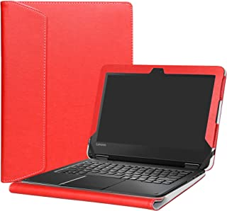 Best lenovo chromebook n23 case Reviews