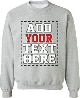 sweatshirt making website