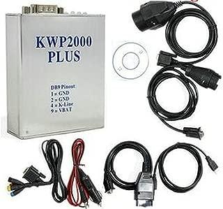 Vaorwne Obd2 Chip Tuning Box Petrol Cars Power Engine Ecu Remap Performance