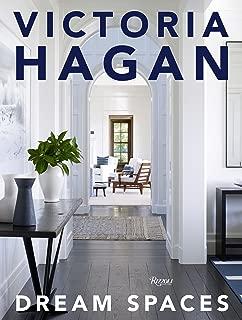 Victoria Hagan: Dream Spaces