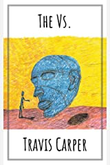 The Vs. Kindle Edition