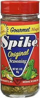 Spike Original Magic 3oz (6 pack)