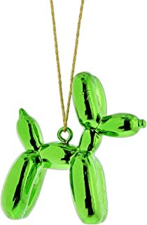 Best balloon animal ornament Reviews