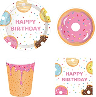 Best birthday celebration decoration at home Reviews