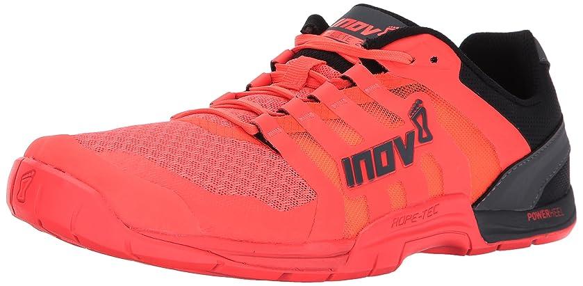 Inov-8 Women's F-Lite 235 V2 Sneaker
