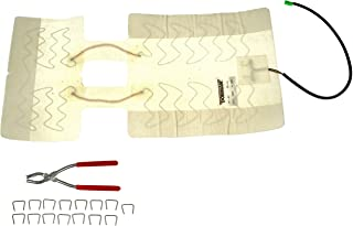 Dorman641-107 Seat Heater Pad