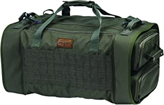 Plano 414200 A-Series Duffel Bag